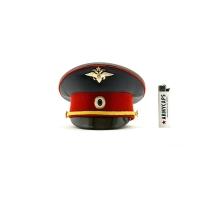 Генерала МВД