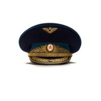 Маршал ВВС