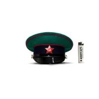 Пограничника СССР