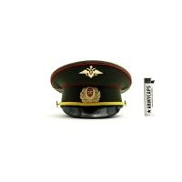 Армейская