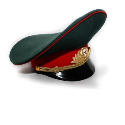 Модельная советская