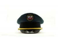 Фуражка сувенирная МЧС России