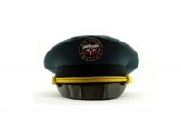 Фуражка МЧС России
